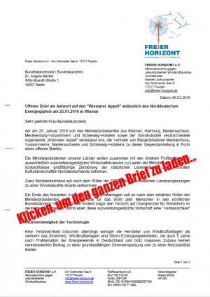 Brief_Merkel